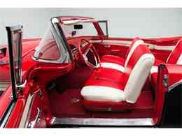 Picture of Classic 1957 Ford Fairlane 500 located in North Carolina - $94,900.00 - LT6X