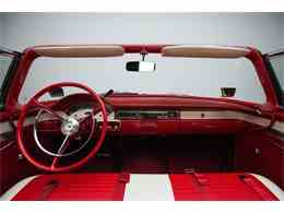 Picture of Classic '57 Ford Fairlane 500 - $94,900.00 - LT6X