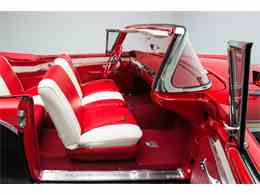 Picture of Classic '57 Fairlane 500 located in North Carolina - $94,900.00 Offered by RK Motors Charlotte - LT6X