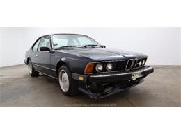 Picture of '87 M6 - LT6Z