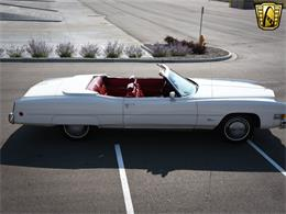 Picture of Classic 1973 Eldorado located in Illinois Offered by Gateway Classic Cars - Denver - LT70