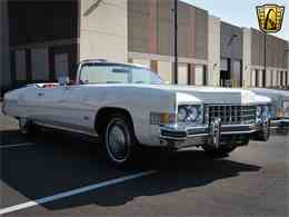 Picture of '73 Eldorado - LT70