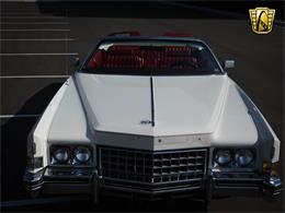 Picture of '73 Eldorado located in Illinois Offered by Gateway Classic Cars - Denver - LT70