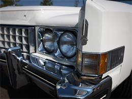 Picture of '73 Eldorado - LT70