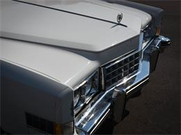 Picture of '73 Eldorado Offered by Gateway Classic Cars - Denver - LT70