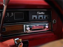 Picture of Classic '73 Cadillac Eldorado located in Illinois Offered by Gateway Classic Cars - Denver - LT70