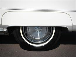 Picture of Classic 1973 Eldorado Offered by Gateway Classic Cars - Denver - LT70
