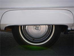Picture of '73 Eldorado - $14,595.00 Offered by Gateway Classic Cars - Denver - LT70