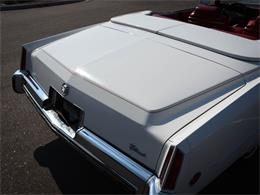 Picture of 1973 Cadillac Eldorado located in O'Fallon Illinois Offered by Gateway Classic Cars - Denver - LT70