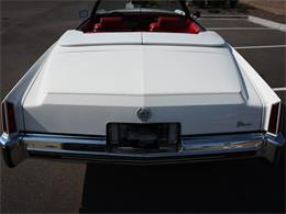 Picture of '73 Cadillac Eldorado located in Illinois Offered by Gateway Classic Cars - Denver - LT70