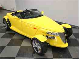 Picture of '99 Prowler - LT74