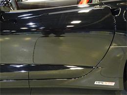 Picture of '16 Corvette - LT7C