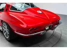 Picture of 1964 Chevrolet Corvette Stingray - $119,900.00 Offered by RK Motors Charlotte - LT7F