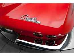 Picture of Classic '64 Chevrolet Corvette Stingray Offered by RK Motors Charlotte - LT7F