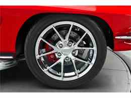 Picture of Classic 1964 Chevrolet Corvette Stingray located in Charlotte North Carolina Offered by RK Motors Charlotte - LT7F