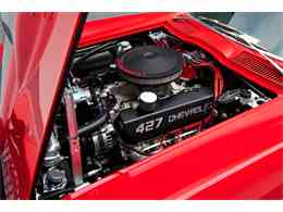 Picture of Classic 1964 Corvette Stingray Offered by RK Motors Charlotte - LT7F