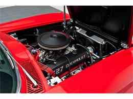 Picture of '64 Chevrolet Corvette Stingray - LT7F