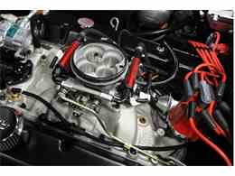 Picture of '64 Corvette Stingray located in Charlotte North Carolina Offered by RK Motors Charlotte - LT7F