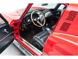 Picture of '64 Corvette Stingray - $119,900.00 Offered by RK Motors Charlotte - LT7F