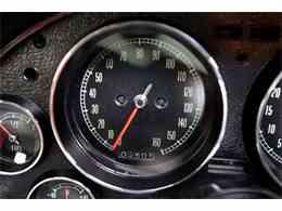 Picture of Classic '64 Chevrolet Corvette Stingray - LT7F