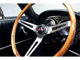 Picture of Classic '64 Chevrolet Corvette Stingray located in North Carolina - LT7F