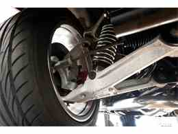 Picture of Classic '64 Corvette Stingray - $119,900.00 - LT7F