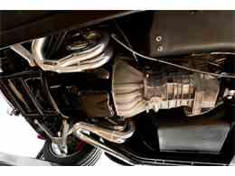 Picture of '64 Chevrolet Corvette Stingray Offered by RK Motors Charlotte - LT7F