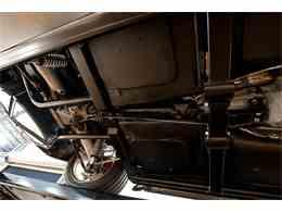 Picture of 1964 Corvette Stingray - LT7F