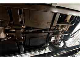 Picture of Classic 1964 Chevrolet Corvette Stingray located in Charlotte North Carolina - LT7F