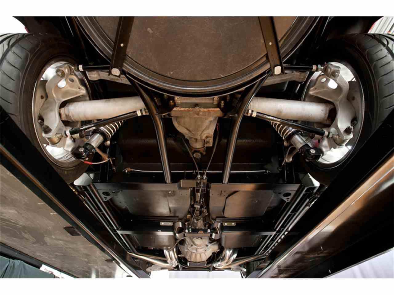 Large Picture of Classic 1964 Chevrolet Corvette Stingray located in Charlotte North Carolina - $119,900.00 - LT7F