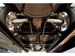 Picture of Classic '64 Corvette Stingray located in Charlotte North Carolina - LT7F
