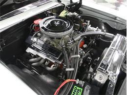 Picture of '72 Nova SS - LT7L