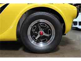 Picture of '63 Cobra Sebring Roadster - LT7M