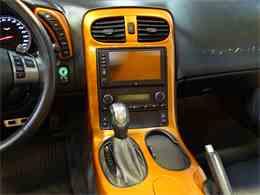 Picture of '07 Corvette - LT7N