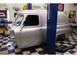 Picture of '55 Pickup - LT7O