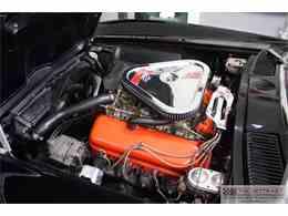 Picture of '67 Corvette - LT7P