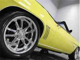 Picture of '69 Camaro - LT7U