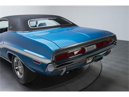 Picture of '70 Challenger - LT7X