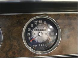 Picture of '70 Cutlass - LT7Z
