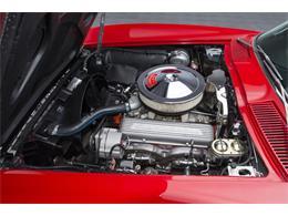 Picture of '67 Corvette Stingray - LT82