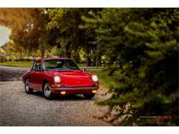 Picture of '65 911 - LT84
