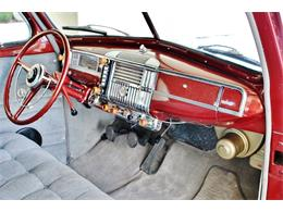 Picture of '41 Deluxe - LT87