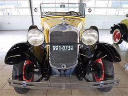 Picture of Classic '30 Model A - LT89