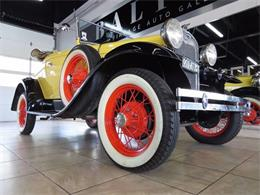 Picture of Classic '30 Model A located in Illinois - $19,950.00 - LT89