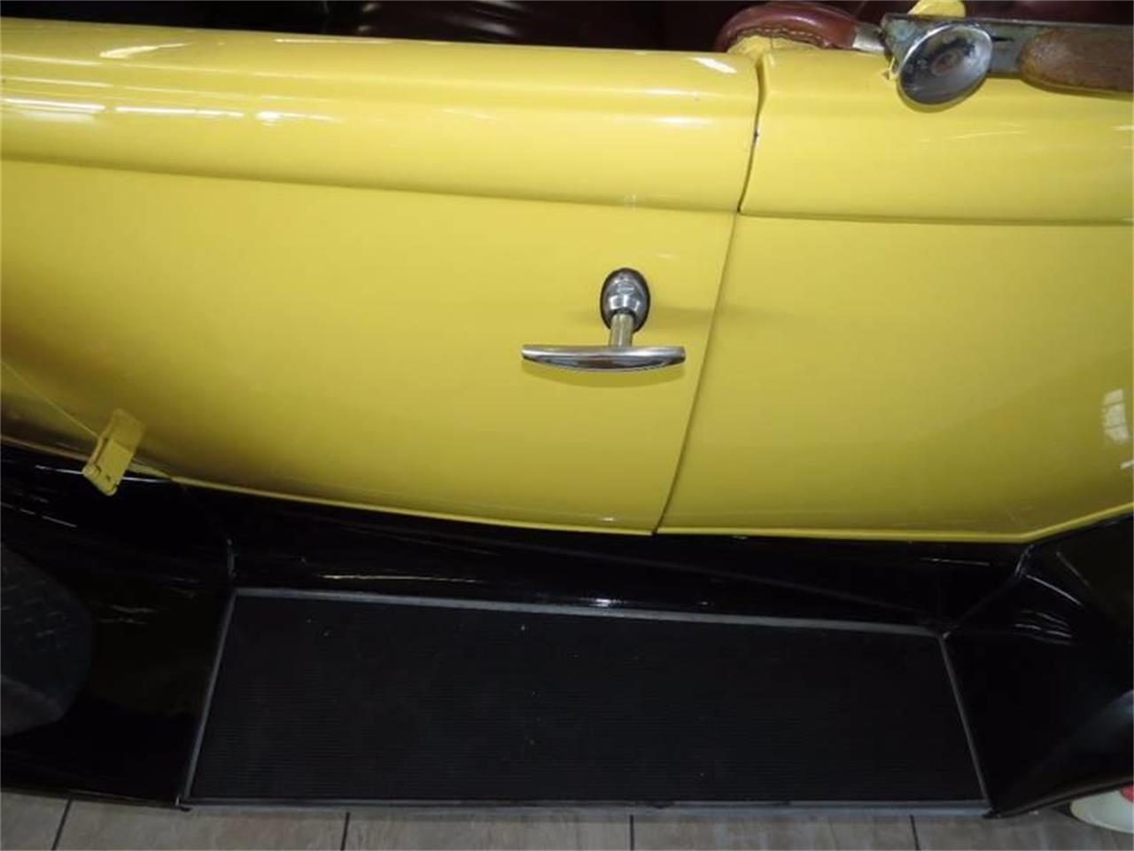 Large Picture of Classic '30 Model A - $19,950.00 Offered by Baltria Vintage Auto Gallery - LT89
