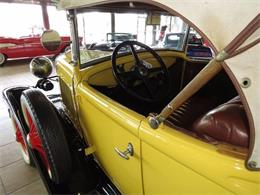 Picture of Classic '30 Model A - $19,950.00 Offered by Baltria Vintage Auto Gallery - LT89