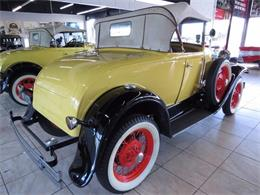 Picture of Classic '30 Ford Model A - $19,950.00 Offered by Baltria Vintage Auto Gallery - LT89