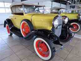 Picture of '30 Model A - LT89