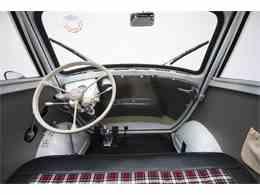 Picture of '58 Isetta - LT8J