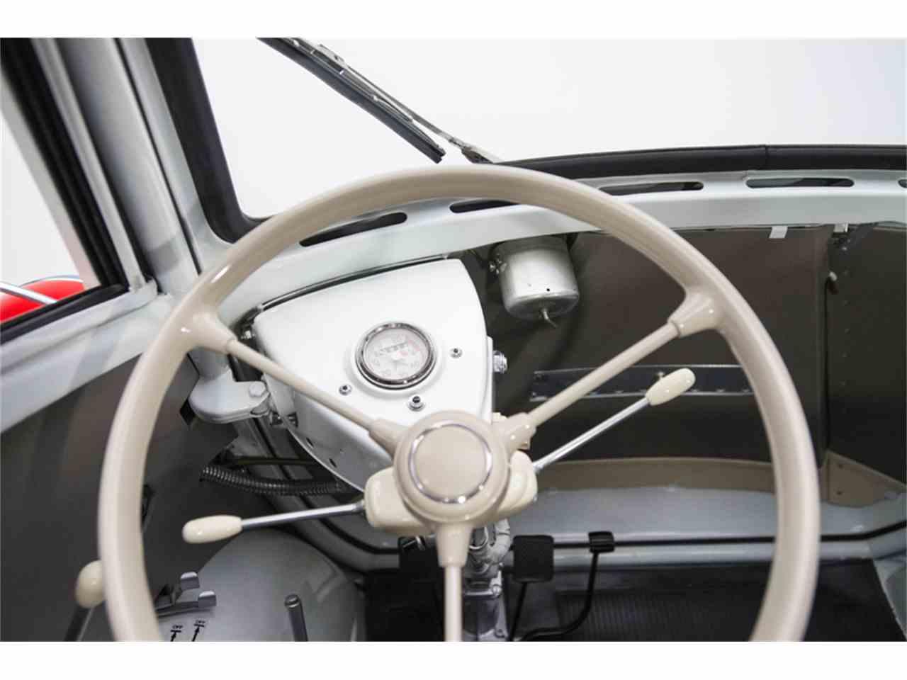 Large Picture of '58 Isetta - LT8J